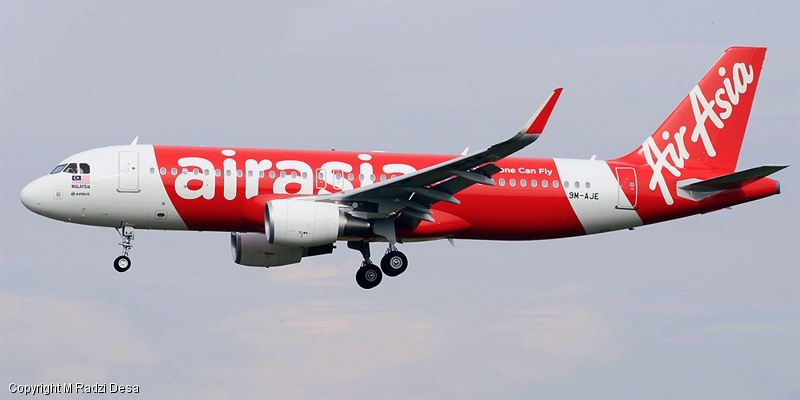 Airasia airline code web site phone reviews and opinions - Singapore airlines kuala lumpur office ...