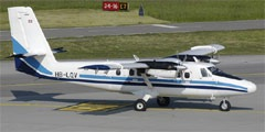 Zimex Aviation. Airline code, web site, phone, reviews and opinions.