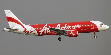 Thai AirAsia. Airline code, web site, phone, reviews and opinions.