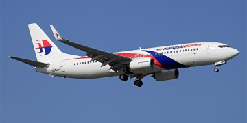 Malaysia Airlines. Airline code, web site, phone, reviews and opinions.