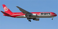 SBA Airlines. Airline code, web site, phone, reviews and opinions.