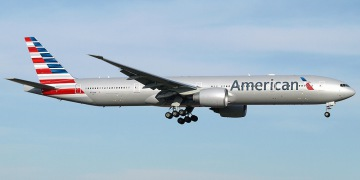 American Airlines. Airline code, web site, phone, reviews and opinions.