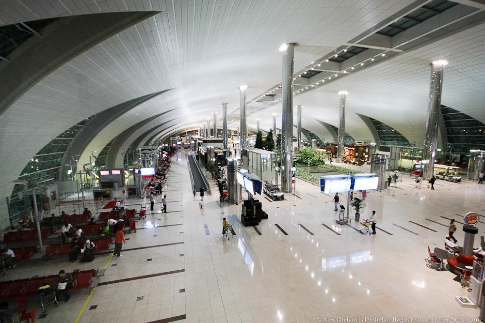 Image result for dubai terminal 3 departure