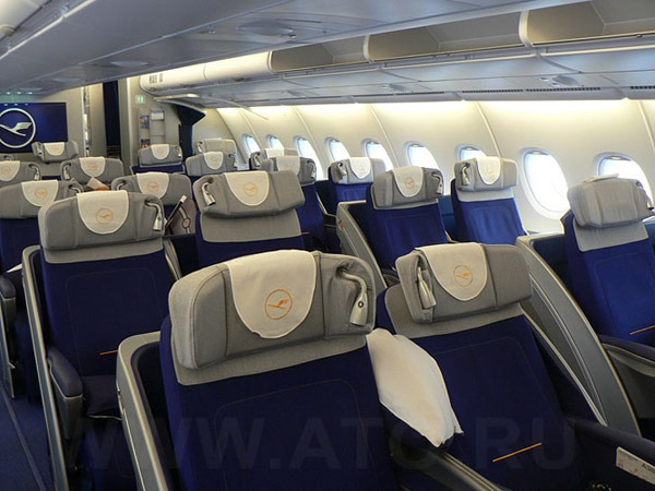 airbus a380 of lufthansa. Black Bedroom Furniture Sets. Home Design Ideas