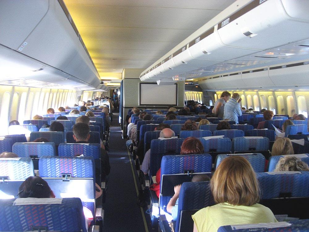 Боинг 767 200 схема салона трансаэро фото 123
