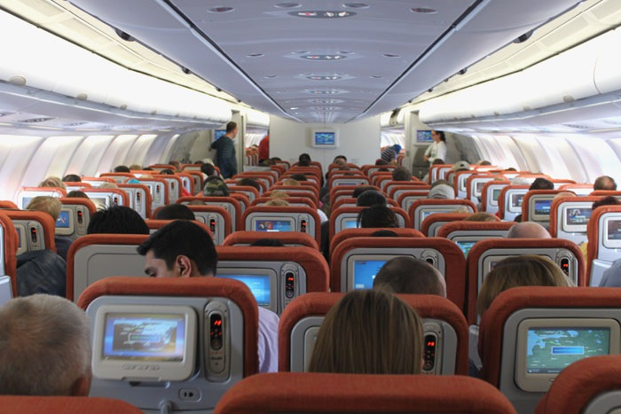 Купить билеты на самолет москва аликанте достопримечательности
