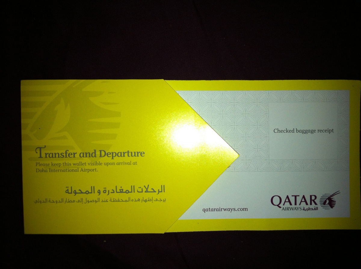Business Card Design In Qatar Choice Image - Card Design And Card ...