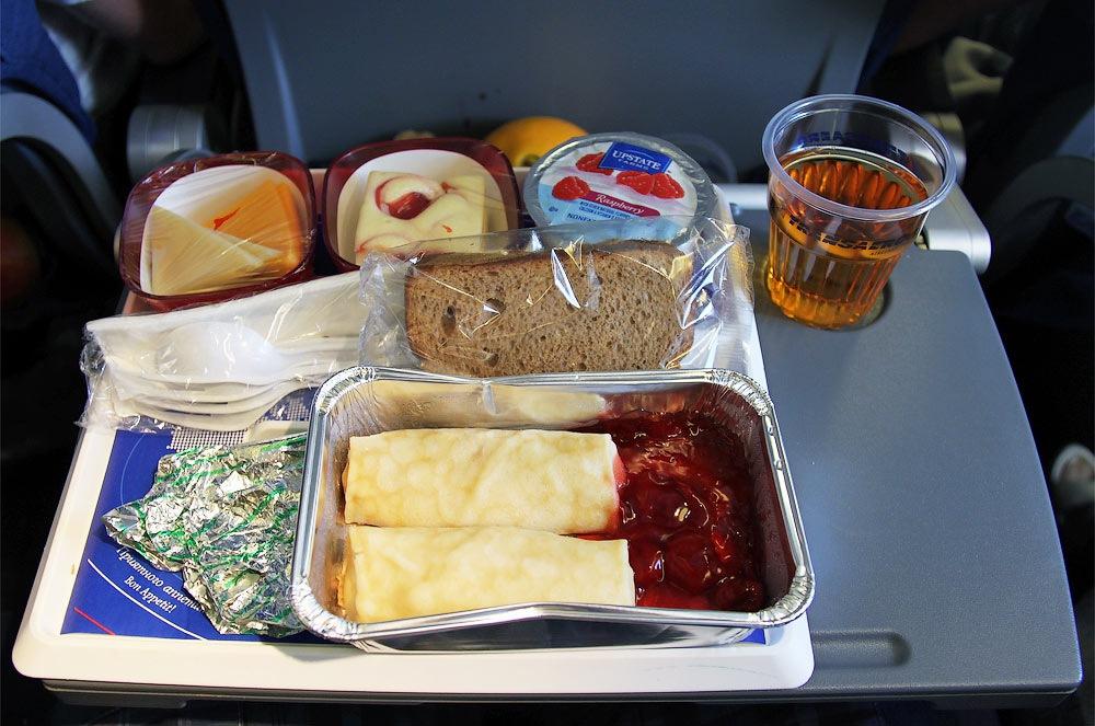 сколько стоит питание на рейсах друзья мои, снова