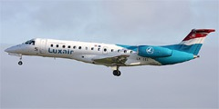 Luxair. Airline code, web site, phone, reviews and opinions.
